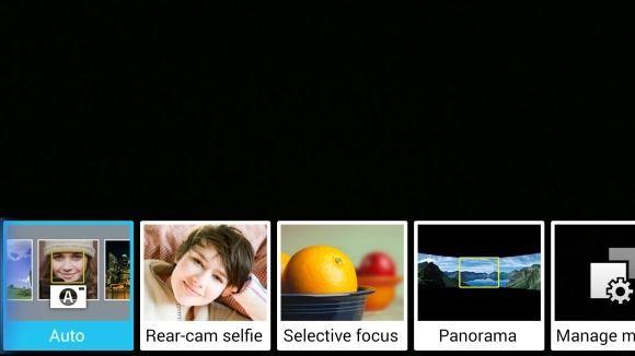 Samsung-Galaxy-Note-4-screen-148.jpg