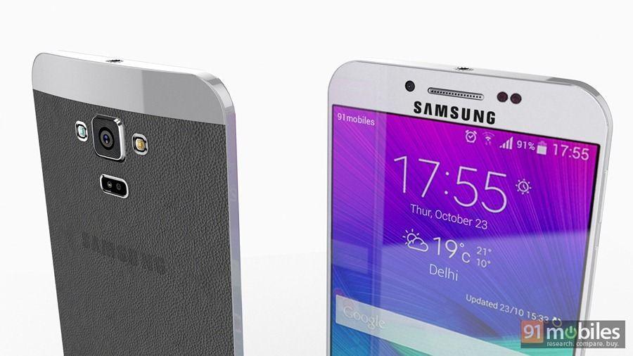 Samsung Galaxy S6 concept04