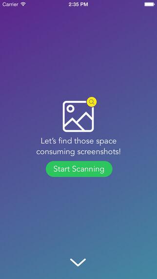 Screeny_1
