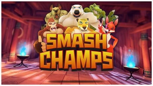 Smash Champs_1