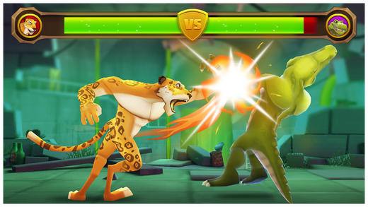 Smash Champs_2