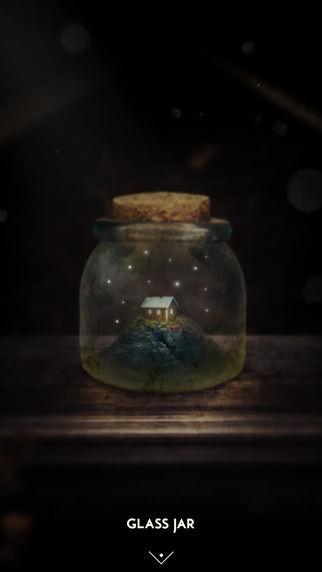 The Sailor's Dream_2