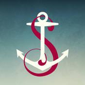 The Sailor's Dream_icon