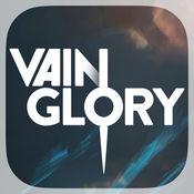 Vainglory_icon