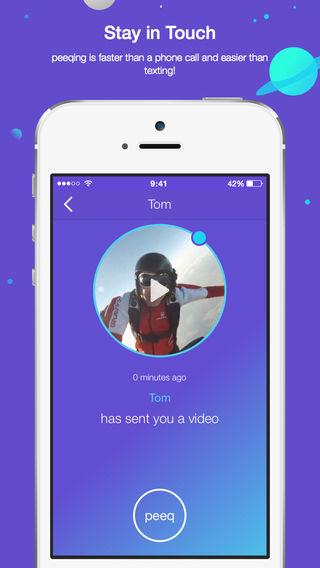 pq VideoApp_3
