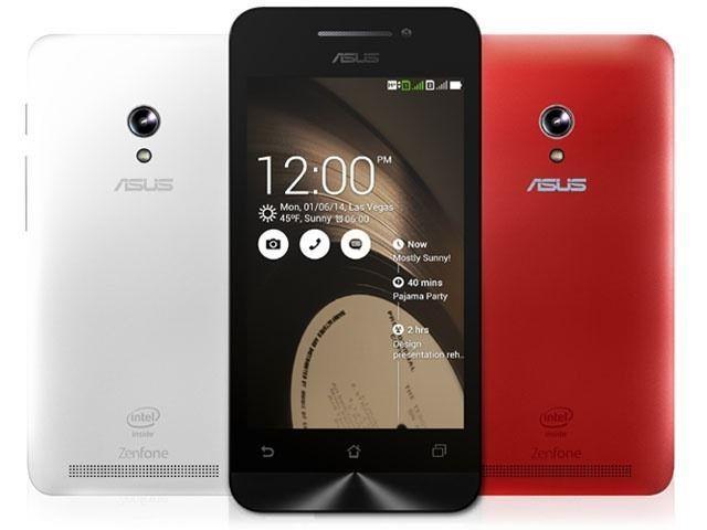 ASUS_ZenFone_4_A450CG