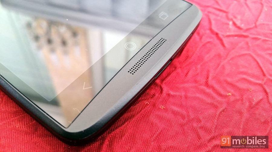 Acer Liquid E700 (6)
