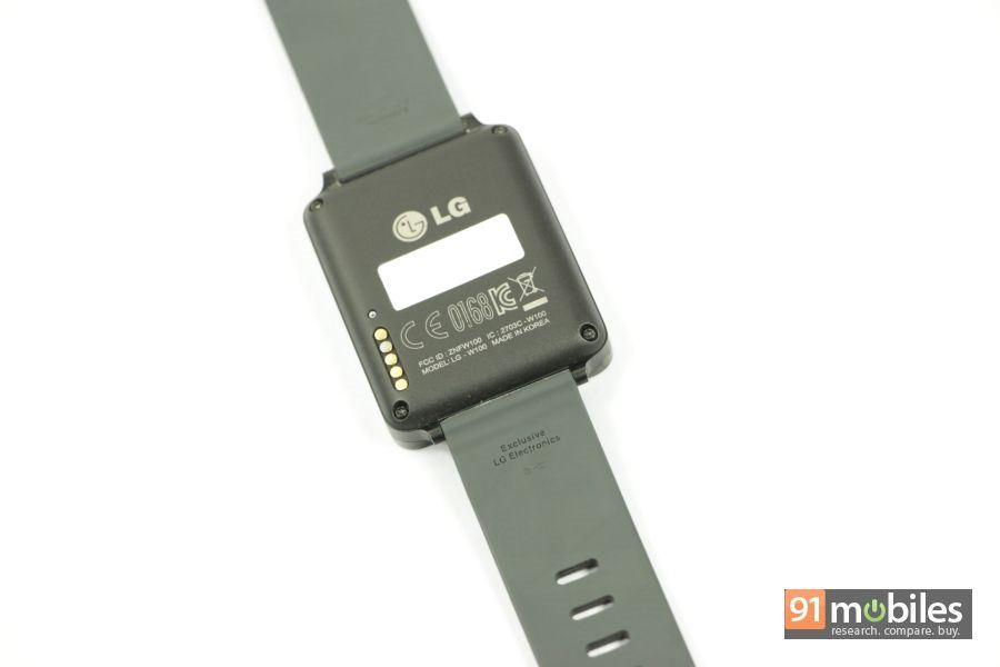 Android Wear 14