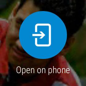 Android Wear Screenshot 23