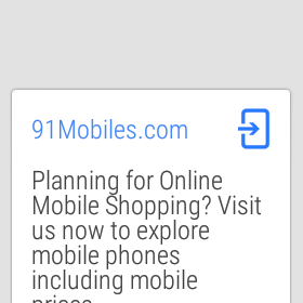 Android Wear Screenshot 25