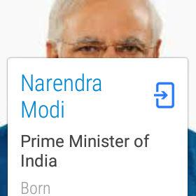 Android Wear Screenshot 29