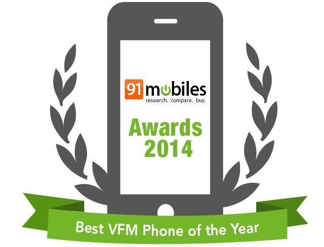 Best-VFM-phone