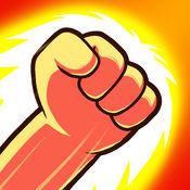 Fist of Jesus_icon