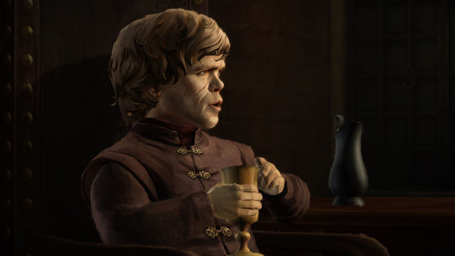 Game of Thrones_1