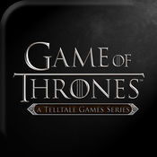 Game of Thrones_icon