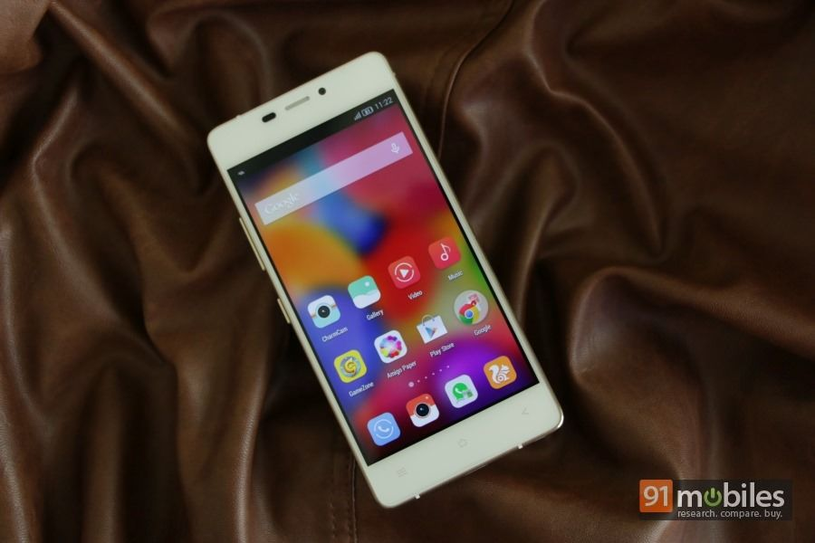 Gionee-Elife-S51-03