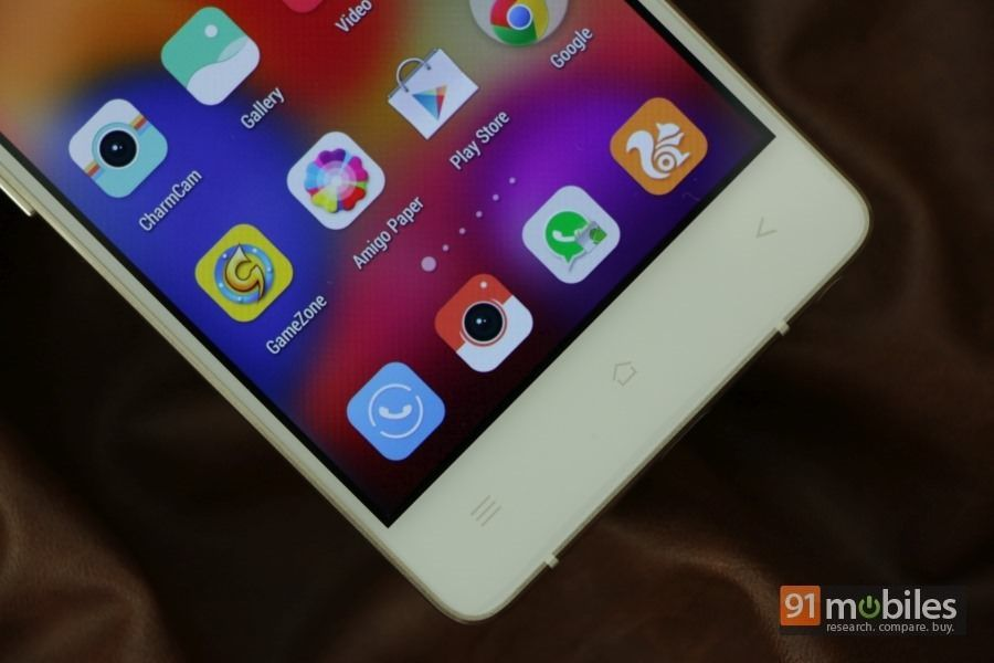 Gionee-Elife-S51-27