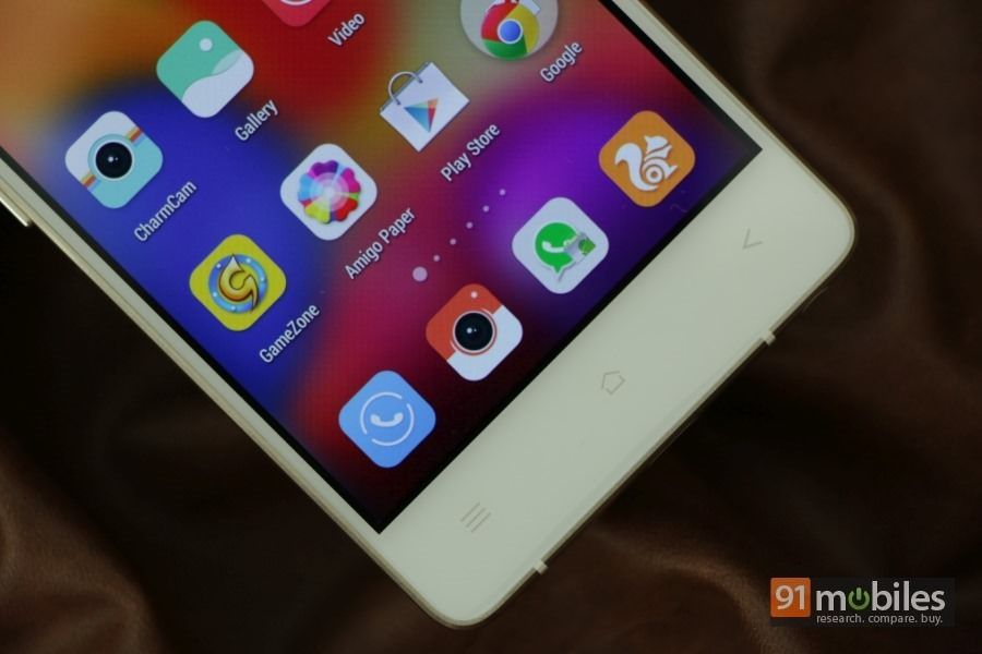 Gionee-Elife-S51-28