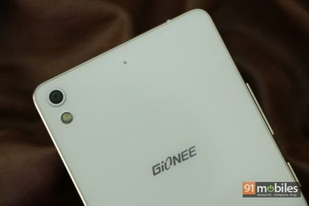 Gionee-Elife-S51-51