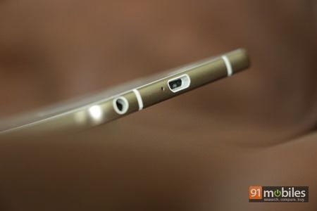 Gionee-Elife-S51-60