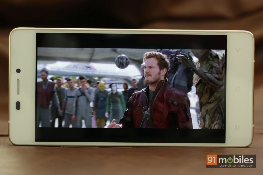 Gionee-Elife-S51-71