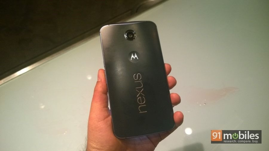 Google-Nexus-6-189
