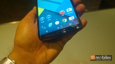 Google-Nexus-6-191