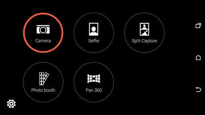 HTC Eye Experience camera app (2)