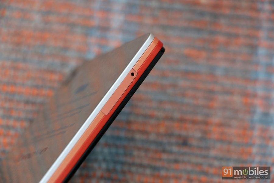 Lenovo Vibe X2 review20