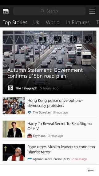 MSN News_1