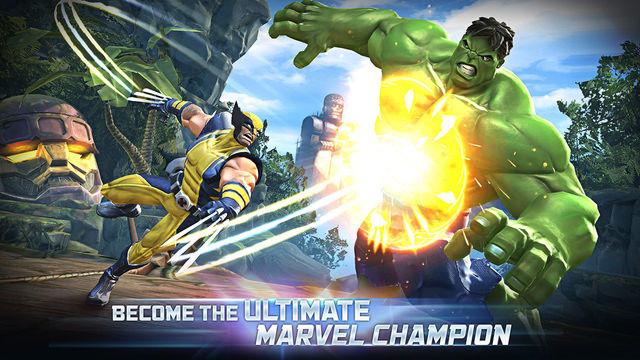 Marvel Contest of Champions_1