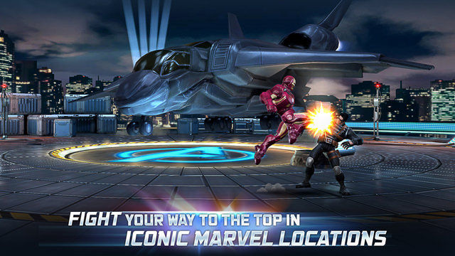 Marvel Contest of Champions_2