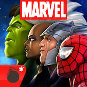 Marvel Contest of Champions_icon
