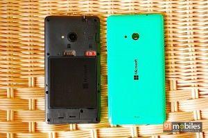 Microsoft Lumia 535_11
