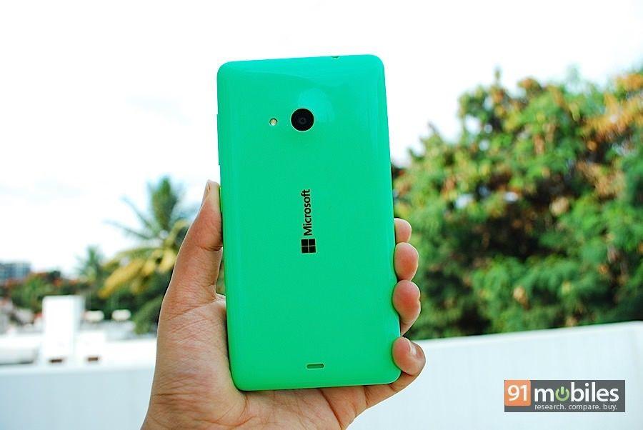 Microsoft Lumia 535_12