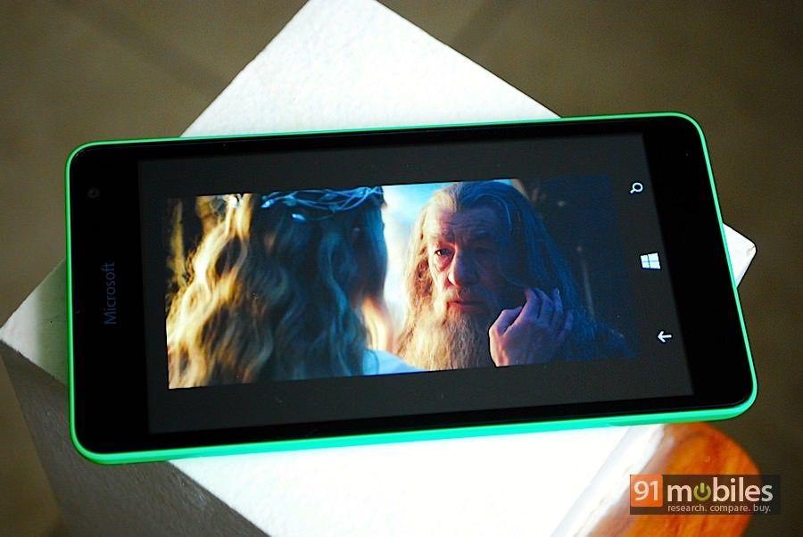 Microsoft Lumia 535_15
