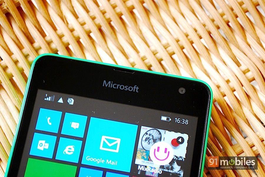 Microsoft Lumia 535_5