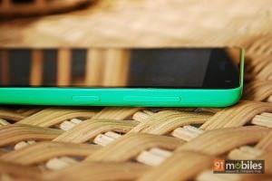 Microsoft Lumia 535_6