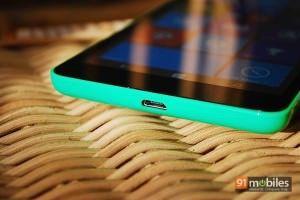 Microsoft Lumia 535_7