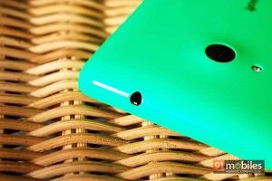 Microsoft Lumia 535_8