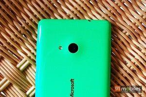 Microsoft Lumia 535_9