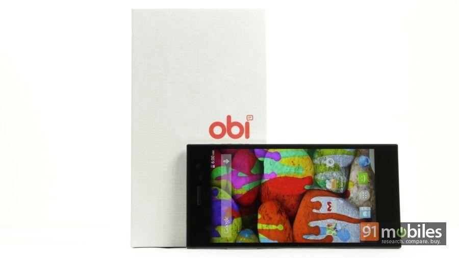 Obi-Hornbill-S551-54