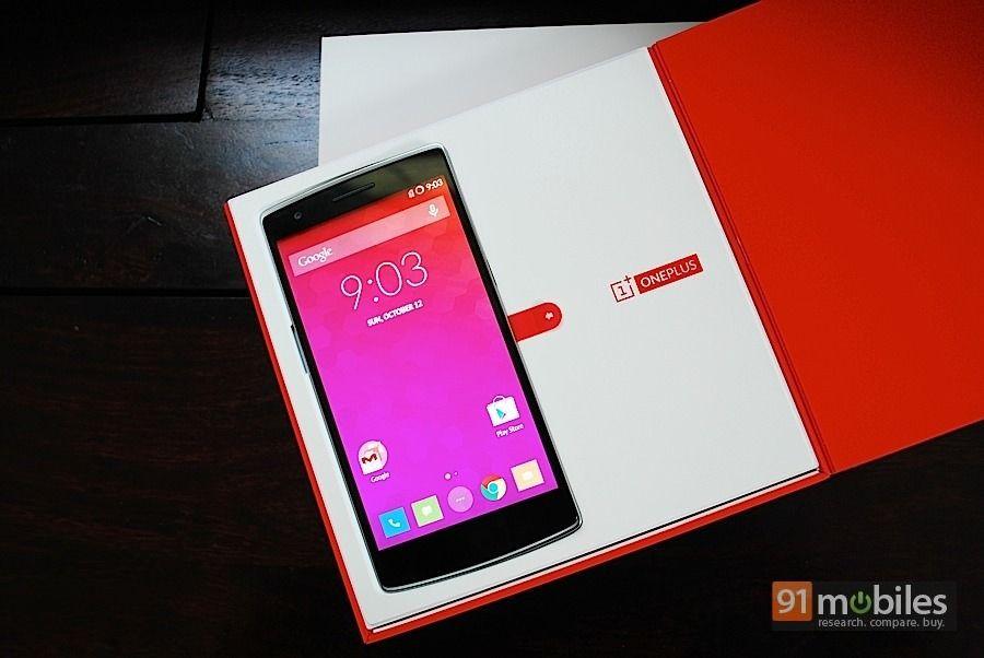 OnePlus-One.jpg