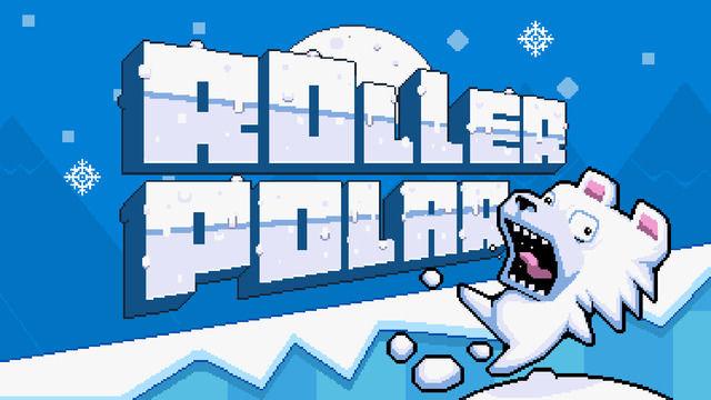 Roller Polar_1