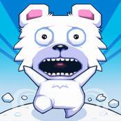 Roller Polar_icon