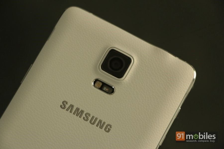Samsung-Galaxy-Note-4-camera