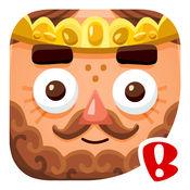 Seabeard_icon
