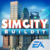 SimCity BuildIt_icon