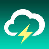 Stormy_icon