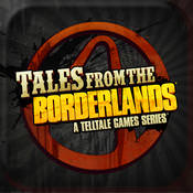 Tales from the Borderland_icon